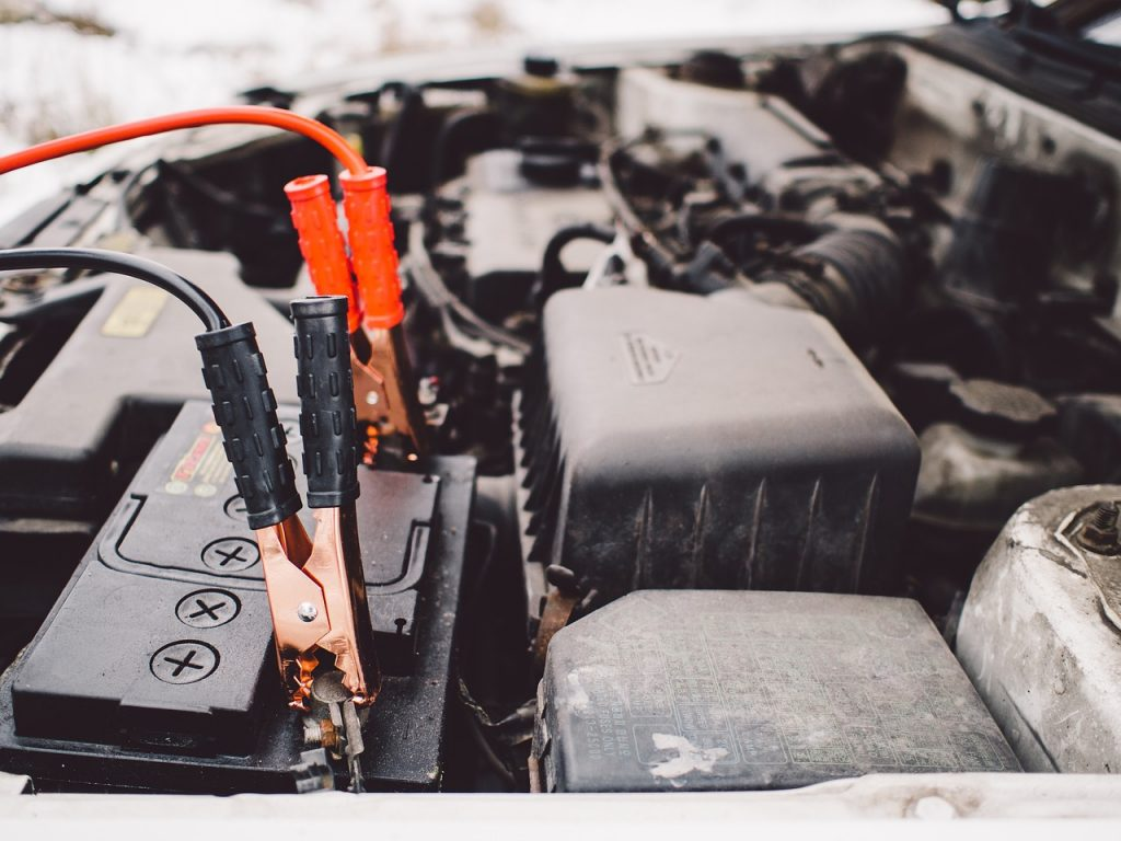 Today S Cars Need Top Of The Line Electrical Systems To Run Smoothly But Except For An Abnormal Battery Or Charging System A Common Problem
